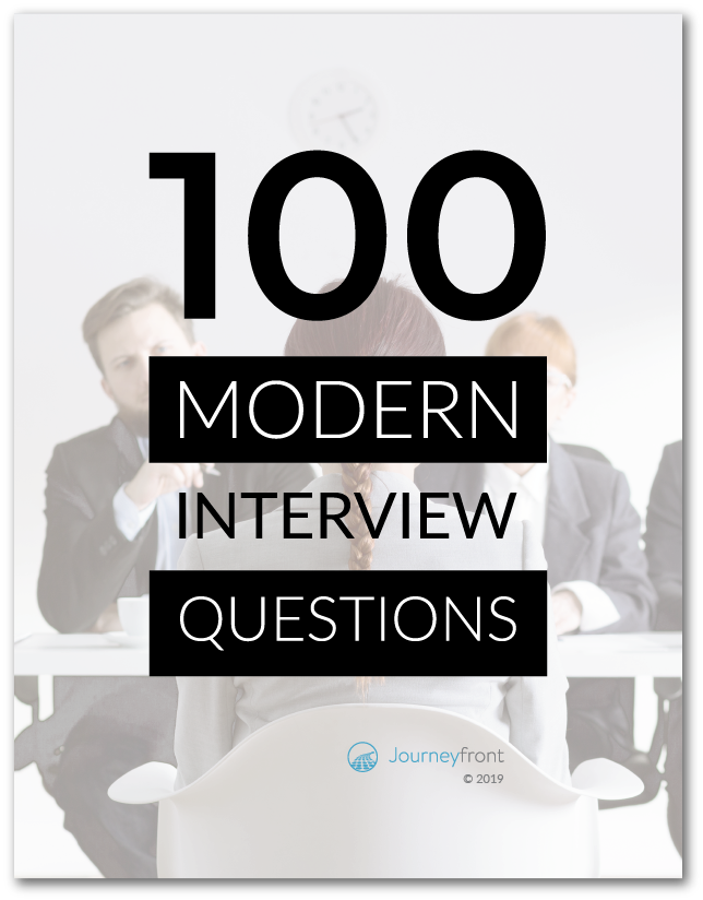 100_modern_interview_questions_landing_page_cover_2