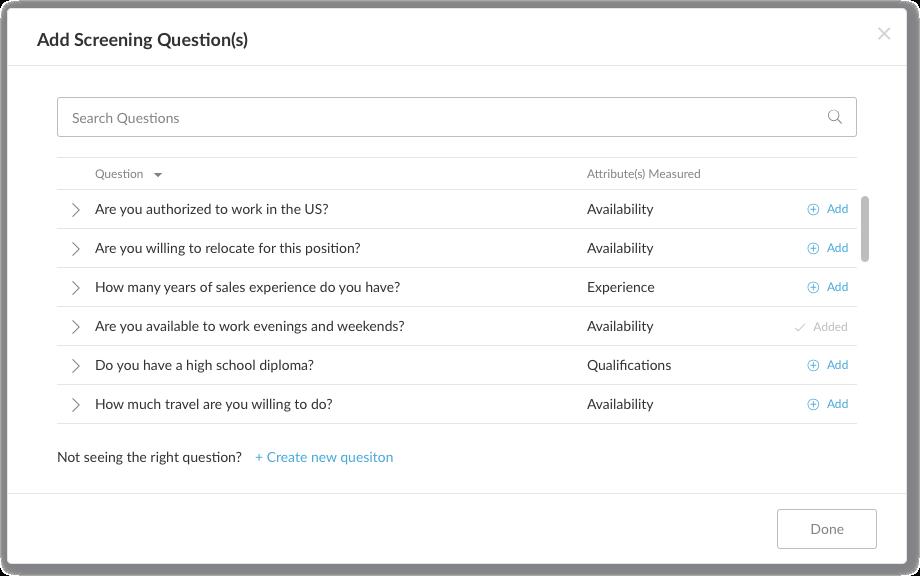 Screening_questions_add