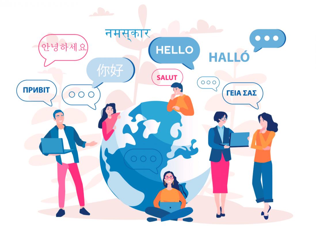 Language_all