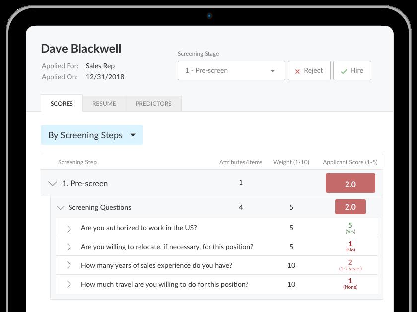 Screening_Questions_Scorecard
