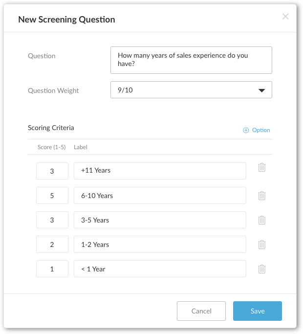 Screening_question_weighting2